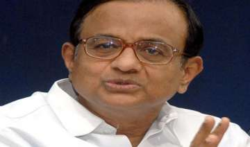 tn govt failed to attract investments chidambaram...