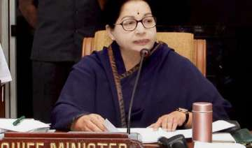 tn orders release of water for irrigation - India...