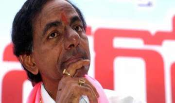 trs rules out merger with congress to search...