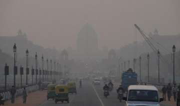take immediate steps to cut pollution epca to 4...
