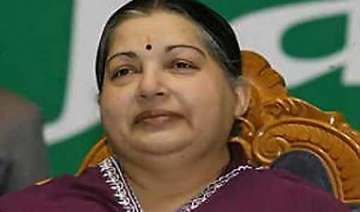 tamil nadu to set up authority for preservation...