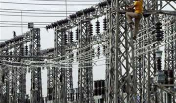 tata power adds 85 000 low end consumers in...
