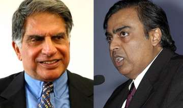 tata s remarks on mukesh ambani home sparks...