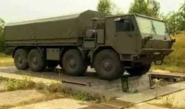 tatra trucks are not only substandard but...