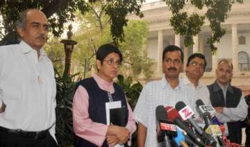 team anna sends open letter to pm and mps on...