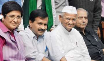 team anna hands over files to sonia s office -...