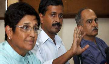 team anna justifies demand for probe against...