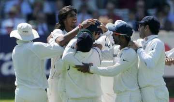 team india skips high commissioner s dinner to...
