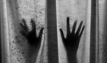 teenager raped by police constable in up - India...