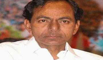telangana to double budget allocation for...
