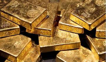 ten afghan nationals held for smuggling gold...