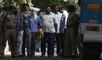 terror suspects questioned for leads in various...