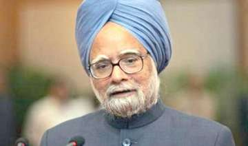 terrorists will not succeed in their designs pm -...