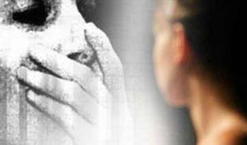 thane man arrested for raping widow daughter in...
