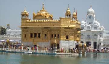 the unofficial food capital of india amritsar -...