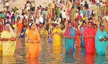 the origin and significance of chhath puja -...