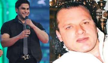 there was no plan to kidnap rahul bhatt headley -...