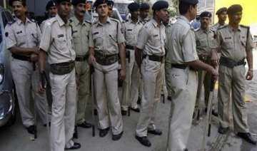 three commandos suspended for beating up a...