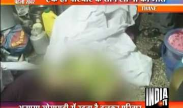 three members of a thane family found dead -...