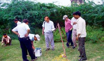 timeline of gold treasure hunt in unnao up -...