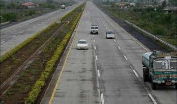 toll fee goa to give concession to vehicles from...