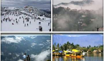top 10 hill stations in india you must visit -...