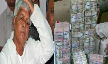 top 10 scams that shook india - India TV