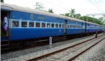 train services resume in chapra section after...