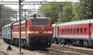 train travel to be costlier from tomorrow - India...