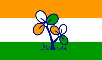 trinamool manifesto focuses on roti kapda and...