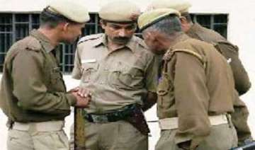 two engineering students in allahabad shot for...