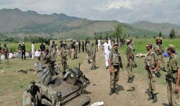 two rpf militants arrested in manipur - India TV