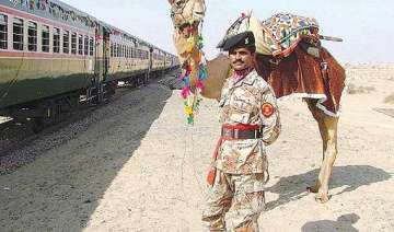 two coaches added to indo pak thar express -...