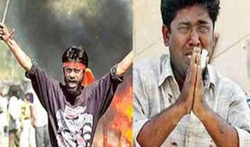 two faces of 2002 gujarat riots meet in kerala -...