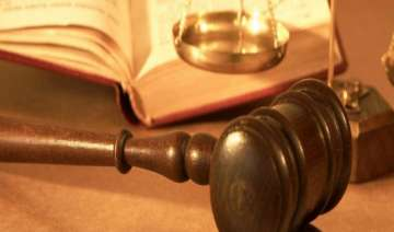 two guilty of rape sentenced to ten years of...