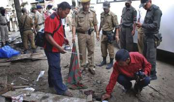 three killed in manipur blast at bus stand -...