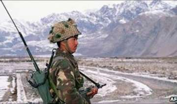 two army officers charred to death in siachen -...
