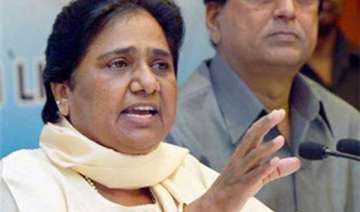 two bsp ministers resign in up - India TV