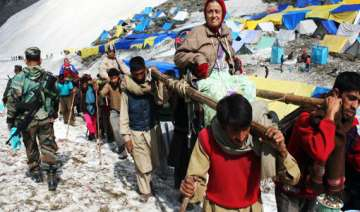 two more amarnath pilgrims die toll rises to...