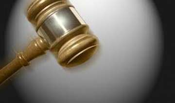 up court orders 70 yr old man to pay interim...