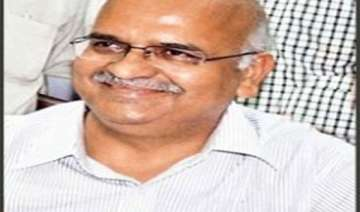 up chief secretary s appointment challenged in...