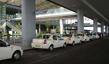 up govt allows radio taxis in ghaziabad noida to...