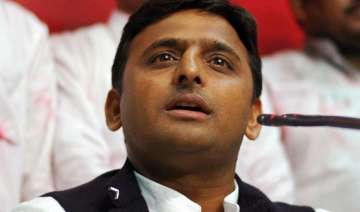 up offers rs.25 crore aid to uttarakhand - India...