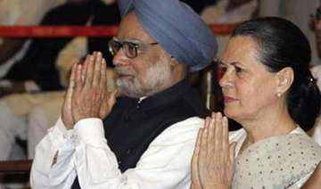 upa coordination panel likely to meet next week...