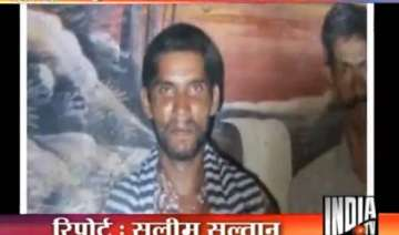 up girl and her lover held for killing father -...