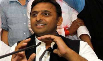 up govt decides to waive off rs 1650 cr loans on...