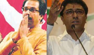 uddhav raj thackeray join mill workers protest -...