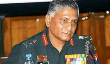 union minister vk singh condemns attacks in...