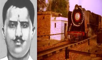 unsung heroes of india s freedom movement ram...