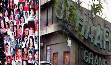 uphaar fire tragedy case sc upholds conviction of...